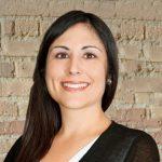 Dr. Bari Cohen, Ph.D.