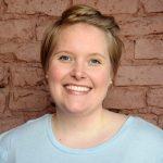 Ashley Henderson, LCSW, CCATP