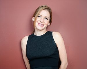 Debra-Kissen-psychologist-psychology-anxiety-tips-chicago Light On Anxiety.