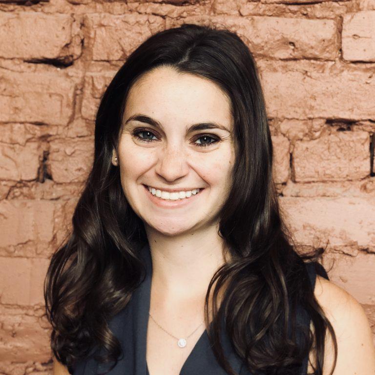 Stephanie Kaufman, LSW, CCATP