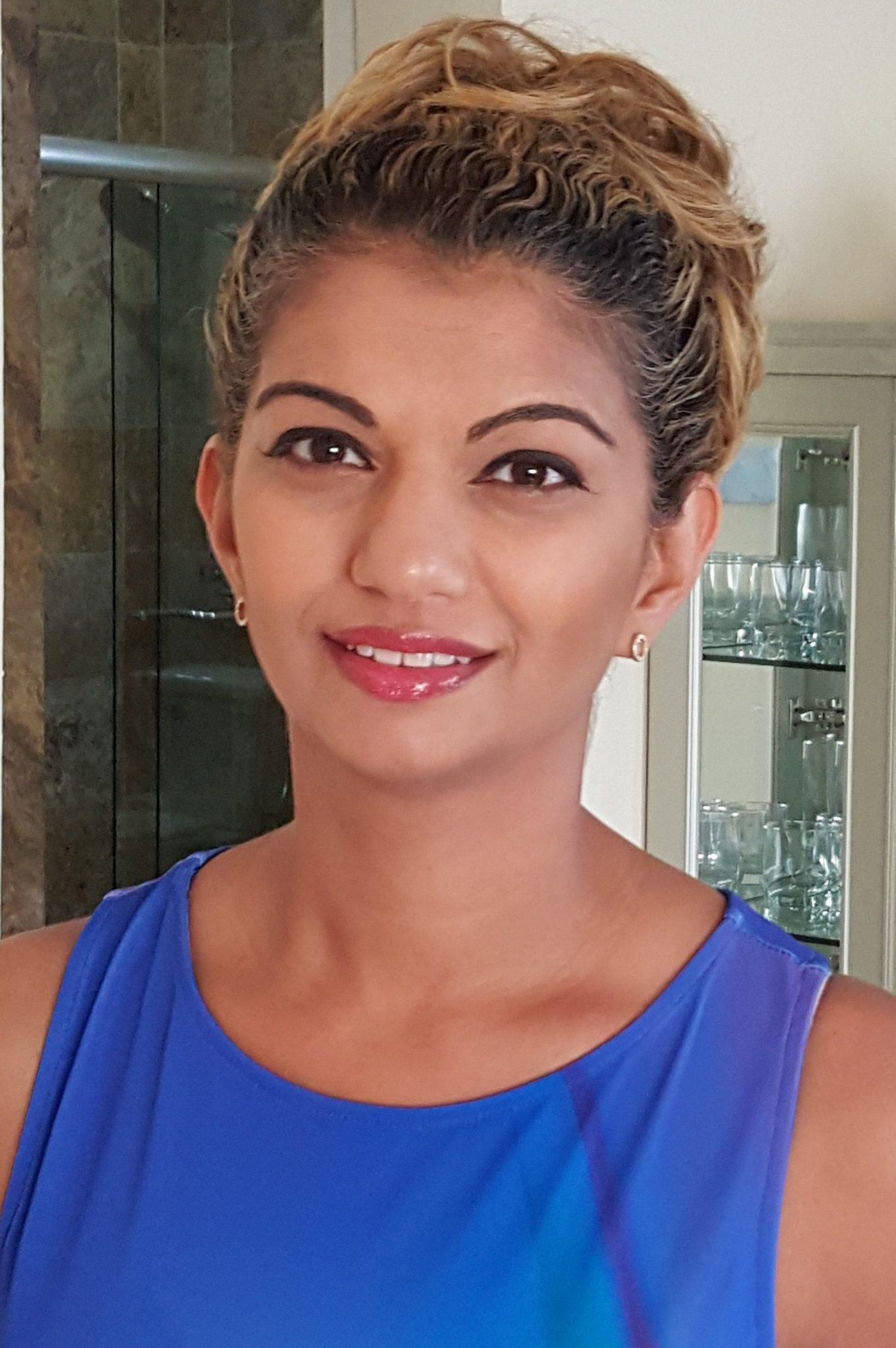 Aditi Mehra