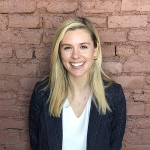 Emily Lambert, LPC