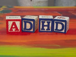 ADHD Screening Evaluation Services