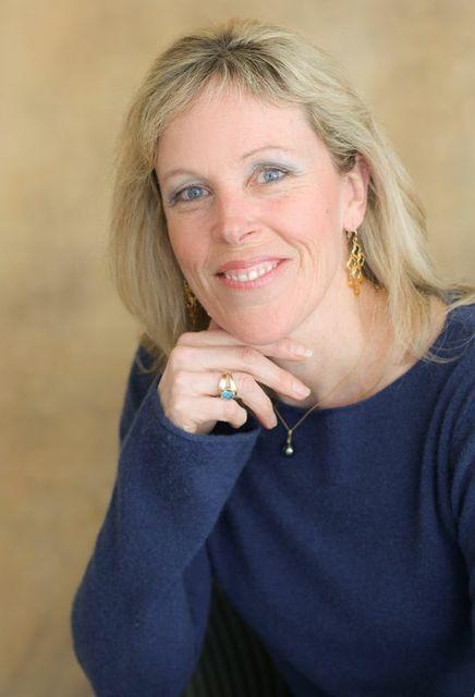 Lynn Bednar