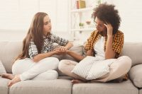 What to Do When a Friend Discloses Their Struggles With Mental Health