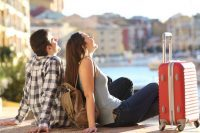 How to Have Fun and Grow Closer on Your Couples Vacation