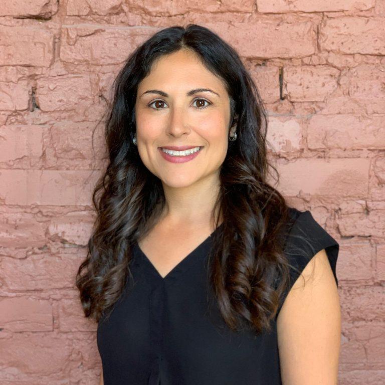 Dr. Bari Cohen, PhD, CCATP