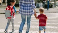 ADHD: Back to school parenting tips