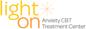 Light on Anxiety Consent for In Person Session
