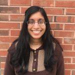 Dr. Meena Kumar, Psy. D