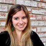 Sarah Georgianna, Psy D