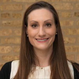 Dr. Shana Franklin, PH.D